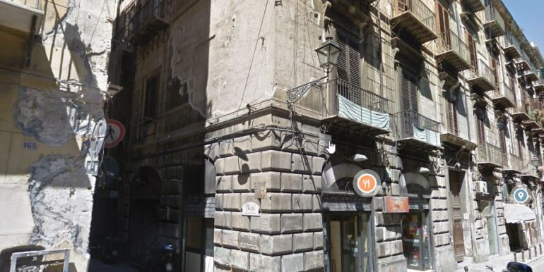 2021-02-11 18_32_00-163 Via Vittorio Emanuele - Google Maps - Copia