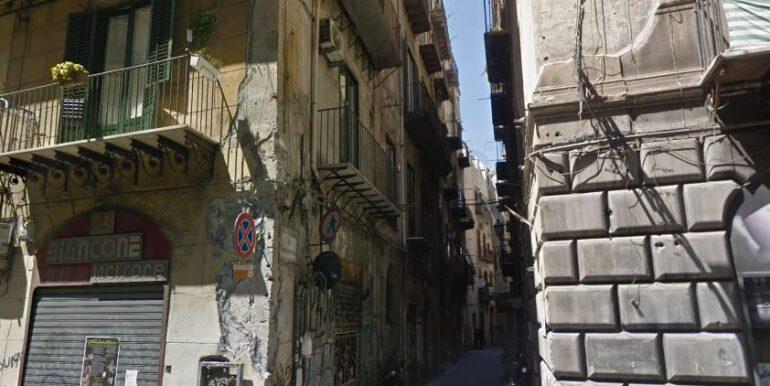 2021-02-11 18_32_35-163 Via Vittorio Emanuele - Google Maps