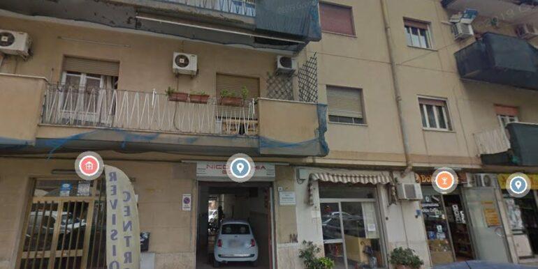 2021-02-17 10_28_12-262 Via Serradifalco - Google Maps