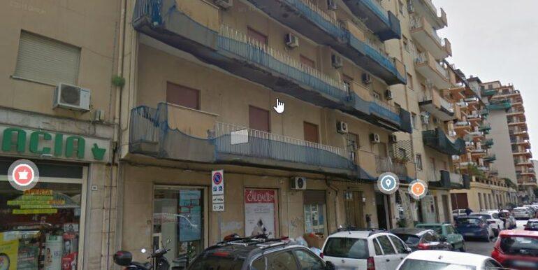 2021-02-17 10_29_05-191 Via Serradifalco - Google Maps