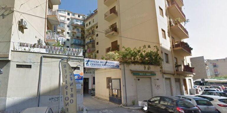 2021-02-17 10_30_25-16 Via Ruggero Leoncavallo - Google Maps