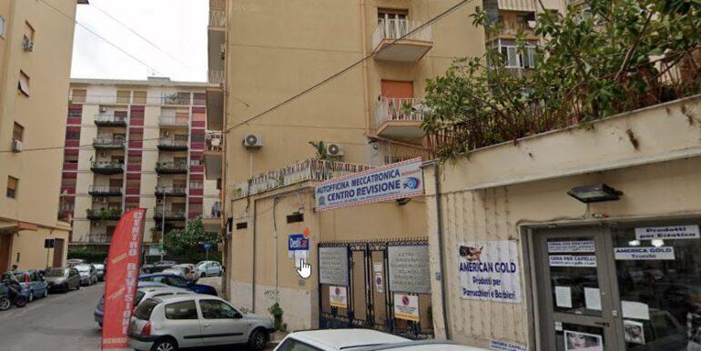 2021-02-17 10_32_22-12 Via Ruggero Leoncavallo - Google Maps