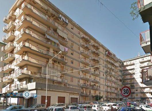 2020-08-28 16_16_56-113 Via Giovanni Campisi - Google Maps