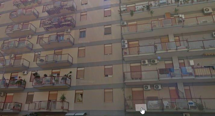 2020-08-28 16_17_26-10 Via Giovanni Bocchieri - Google Maps