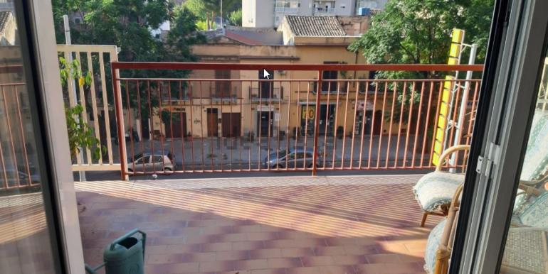 2020-09-25 18_49_47-Quadrilocale in vendita in corso Calatafimi, 977, Mezzomonreale-Villatasca, Pale
