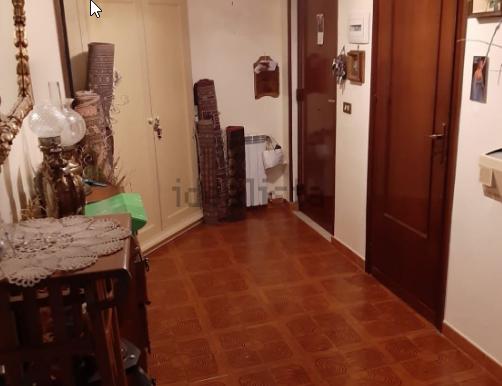 2020-09-25 18_50_47-Quadrilocale in vendita in corso Calatafimi, 977, Mezzomonreale-Villatasca, Pale
