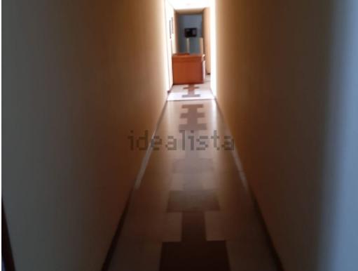 2020-09-25 18_50_54-Quadrilocale in vendita in corso Calatafimi, 977, Mezzomonreale-Villatasca, Pale