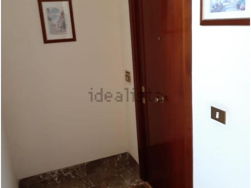 2020-09-25 18_51_26-Quadrilocale in vendita in corso Calatafimi, 977, Mezzomonreale-Villatasca, Pale