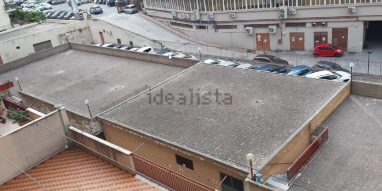 2020-09-25 18_51_41-Quadrilocale in vendita in corso Calatafimi, 977, Mezzomonreale-Villatasca, Pale
