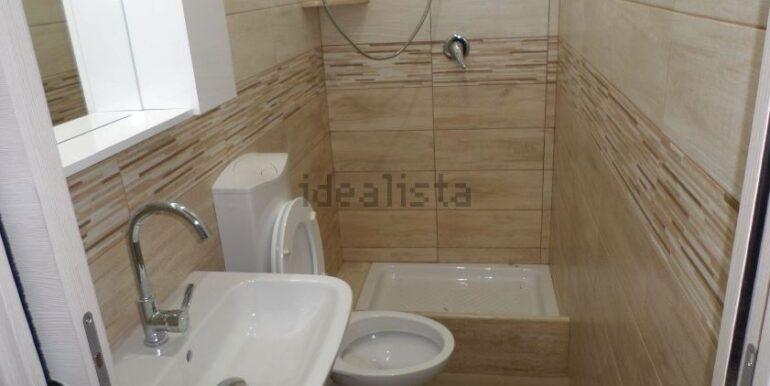2020-09-28 19_27_14-Camera in affitto in via Salamone Marino Salvatore, 22, Oreto-Perez-Policlinico,