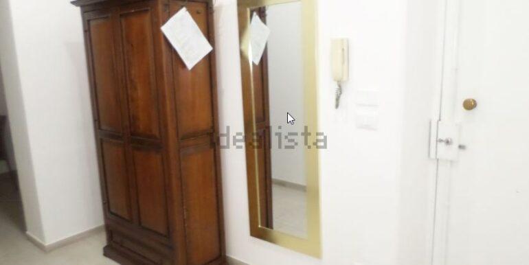 2020-09-28 19_27_40-Camera in affitto in via Salamone Marino Salvatore, 22, Oreto-Perez-Policlinico,