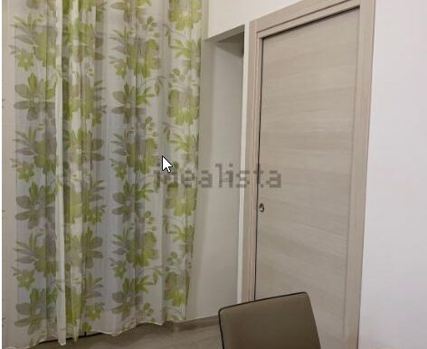 2020-09-28 19_27_53-Camera in affitto in via Salamone Marino Salvatore, 22, Oreto-Perez-Policlinico,