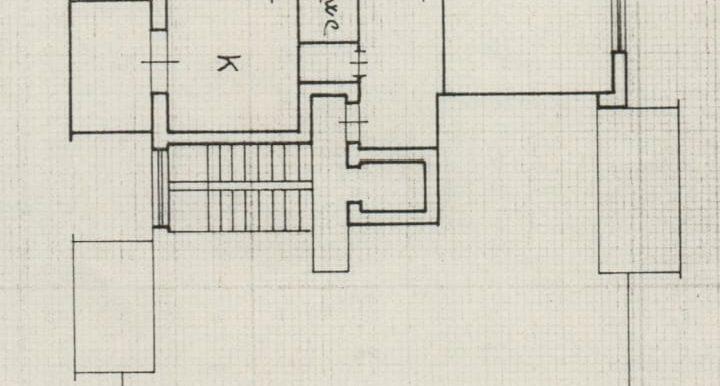 d35a37bb-6af3-40c2-abae-2ff002af4d94