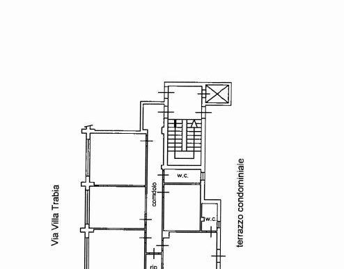 2020-10-19 16_57_56-Piantina catastale dal 27-09-2016.pdf - Personale - Microsoft Edge