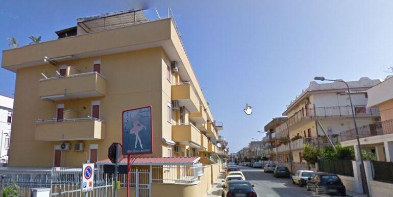 2021-02-11 18_45_55-79 Via Giuseppe Garibaldi - Google Maps