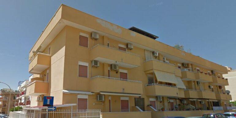 2021-02-11 18_46_45-1 Via Dante Alighieri - Google Maps