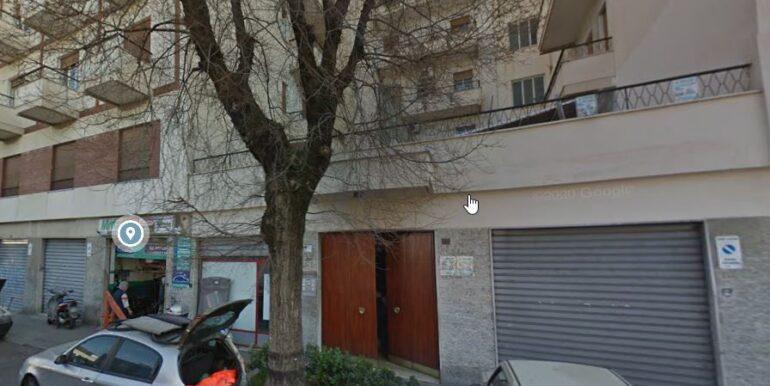 2020-10-22 11_45_20-126 Via Cappuccini - Google Maps