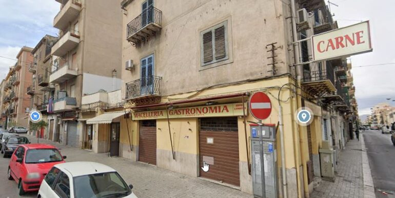 2021-02-11 18_27_50-1 Via Mendola - Google Maps