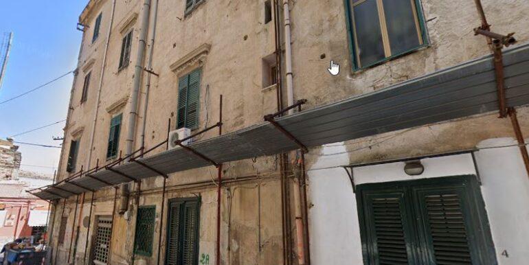 2021-02-04 11_34_22-4 Via Gabriele Buccola - Google Maps