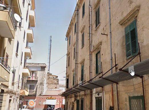 2021-02-04 11_35_12-6 Via Gabriele Buccola - Google Maps