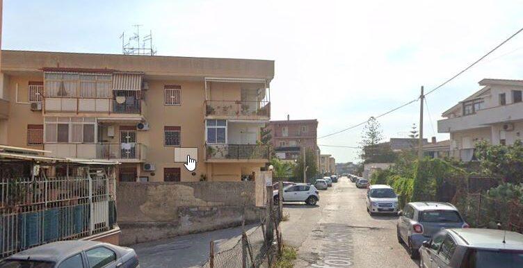 2021-02-09 17_29_19-26 Via Alfonso Amorelli - Google Maps