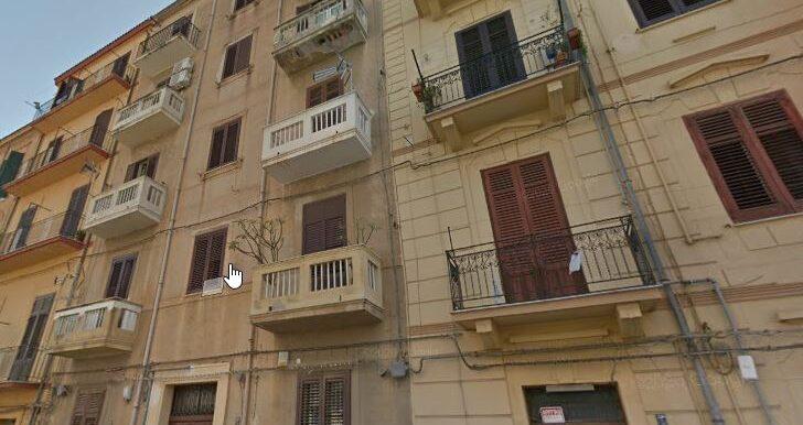 2021-02-18 16_59_34-34 Via Paolo Emiliani Giudici - Google Maps