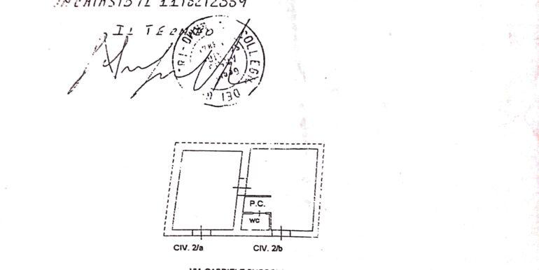 f60d47a0-fae3-42ad-94f7-4f5916412c4a