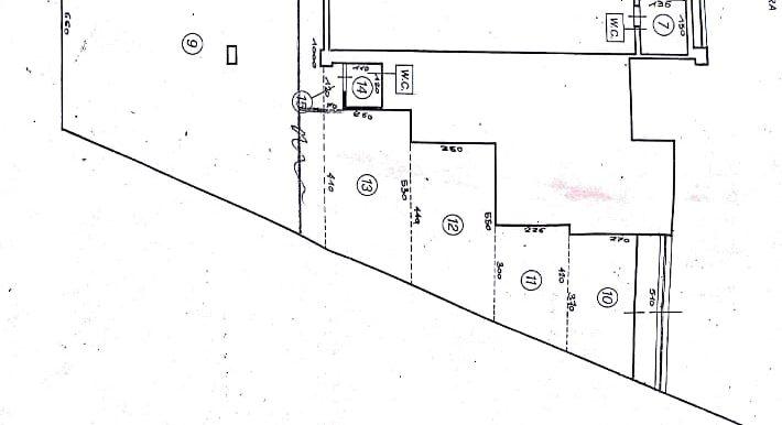 1cf2e6dd-9a89-43e6-a067-70c2edfaf736