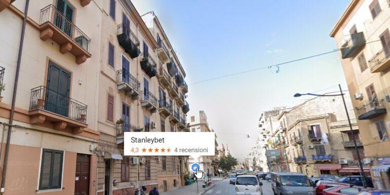 2021-05-11 16_11_02-19 Via Carlo Pisacane - Google Maps