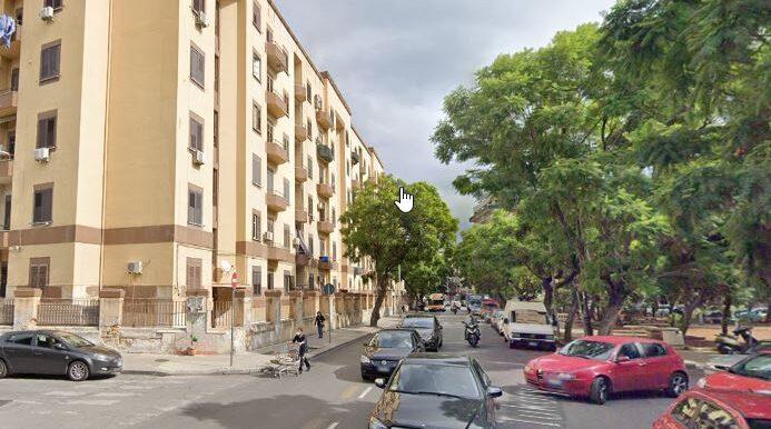 2021-05-14 16_38_52-136 Corso Tukory - Google Maps