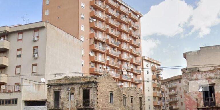 2021-05-21 12_19_50-193 Corso dei Mille - Google Maps