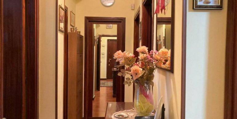 2021-07-23 11_31_07-Appartamento in vendita a Palermo zona Ciaculli - rif. 1813136