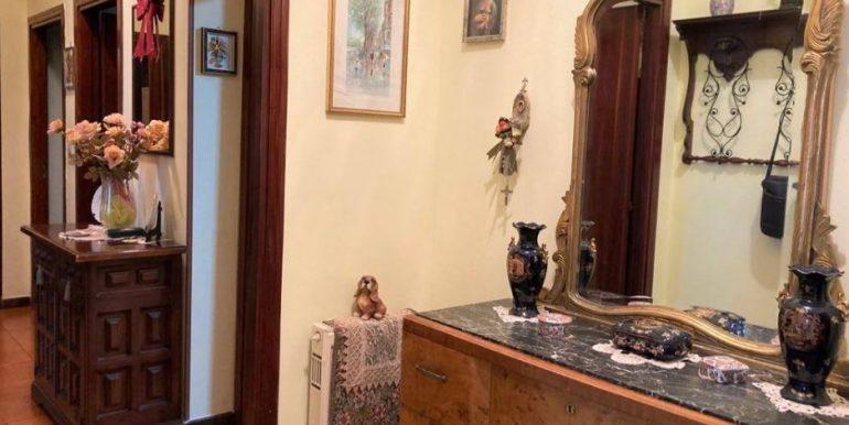 2021-07-23 11_33_04-Appartamento in vendita a Palermo zona Ciaculli - rif. 1813136