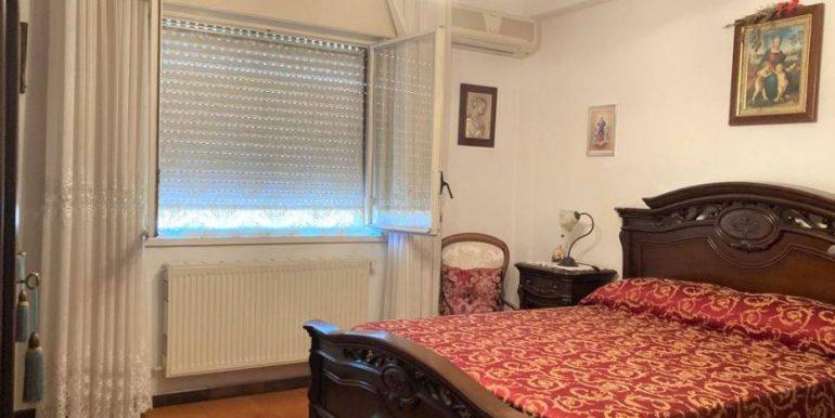 2021-07-23 11_33_44-Appartamento in vendita a Palermo zona Ciaculli - rif. 1813136