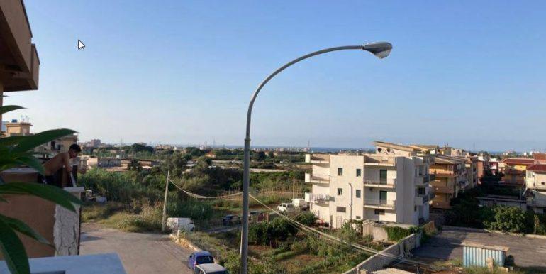 2021-07-23 11_34_13-Appartamento in vendita a Palermo zona Ciaculli - rif. 1813136