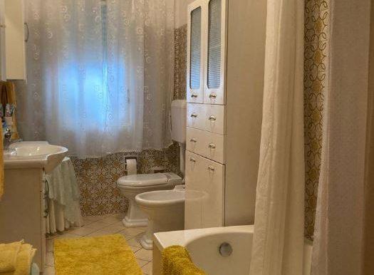2021-07-23 11_34_39-Appartamento in vendita a Palermo zona Ciaculli - rif. 1813136