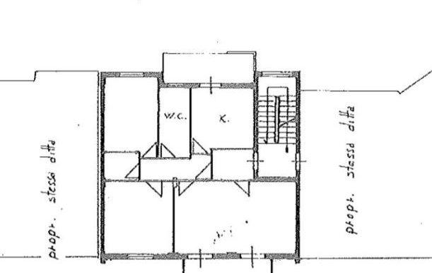 2021-07-23 11_34_49-Appartamento in vendita a Palermo zona Ciaculli - rif. 1813136